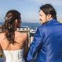 El matrimonio de Natalia Matus de la Parra y Pia Make Up 19