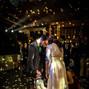 El matrimonio de Joselyn y Ko Eventos 17