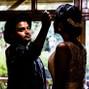El matrimonio de Solange Cecilia Astudillo Alvarez y PhilipMundy Fotografía 43