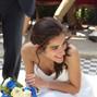 El matrimonio de Natalia Matus de la Parra y Pia Make Up 20