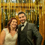 El matrimonio de Joselyn y Ko Eventos 18