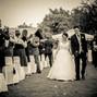 El matrimonio de Solange Cecilia Astudillo Alvarez y PhilipMundy Fotografía 44