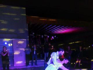 BailemosTodos 1