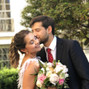 El matrimonio de Nogueira Lopicich y The Flower Company 2