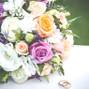 El matrimonio de Solange Cecilia Astudillo Alvarez y PhilipMundy Fotografía 47