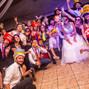 El matrimonio de Solange Cecilia Astudillo Alvarez y PhilipMundy Fotografía 53