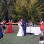 El matrimonio de Camila Garate y Cásate Con Nosotros 8
