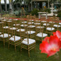 El matrimonio de Mariela Vidal y Eventos Torres de Paine 8