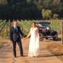 El matrimonio de Nina y Retroautos 35