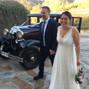 El matrimonio de Nina y Retroautos 36