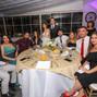 El matrimonio de Kathy Oliva y Aaras Eventos Banquetes 6