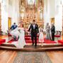 El matrimonio de Carolina y La Casa Blanca 11