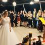 El matrimonio de Fran I. y Beltane Handfasting - Ceremonias simbólicas 104