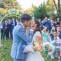El matrimonio de Pilar V. y La Escondida 16