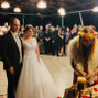El matrimonio de Fran I. y Beltane Handfasting - Ceremonias simbólicas 107