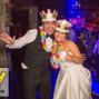 El matrimonio de Sulvana Hueraman y Cabifun 10