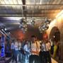 El matrimonio de Gabriela Gepp y JRF Eventos 9