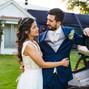 El matrimonio de Daniela Seguel y Miguel Carrasco Tapia 16