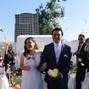 El matrimonio de Vanessa y Casa Bertullini 26