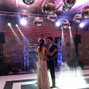 El matrimonio de Gabriela Gepp y JRF Eventos 12