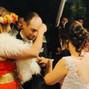 El matrimonio de Fran I. y Beltane Handfasting - Ceremonias simbólicas 109
