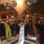 El matrimonio de Gabriela Gepp y JRF Eventos 13