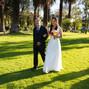 El matrimonio de Daniela Seguel y Miguel Carrasco Tapia 19