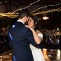 El matrimonio de Daniela Seguel y Miguel Carrasco Tapia 22