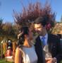 El matrimonio de Gabriela Gepp y Viña Los Perales 22