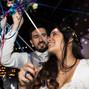El matrimonio de Daniela Seguel y Miguel Carrasco Tapia 23