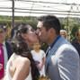 El matrimonio de Jhonatan P. y Fotografick Work 11