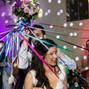 El matrimonio de Daniela Seguel y Miguel Carrasco Tapia 24