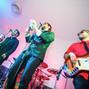 Banda Orquesta Rithual Dance 7