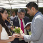 El matrimonio de Jhonatan P. y Fotografick Work 13