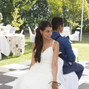 El matrimonio de Jhonatan P. y Fotografick Work 15
