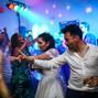 Banda Orquesta Rithual Dance 10