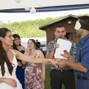El matrimonio de Jhonatan P. y Fotografick Work 16