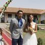 El matrimonio de Jhonatan P. y Fotografick Work 17