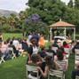 Eventos Flor del Manzano 12