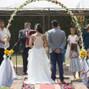 El matrimonio de Jhonatan P. y Fotografick Work 18