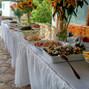 Eventos Flor del Manzano 15