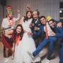 El matrimonio de Matias C. y Eterno Cautiva 17