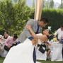 El matrimonio de Jhonatan P. y Fotografick Work 23