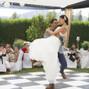 El matrimonio de Jhonatan P. y Fotografick Work 24