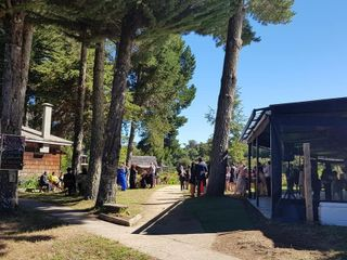 Fundo Santa Inés de la Vega 7