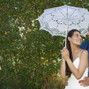 El matrimonio de Jhonatan P. y Fotografick Work 25