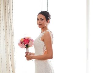 Claudia Novias 2
