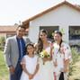 El matrimonio de Jhonatan P. y Fotografick Work 26