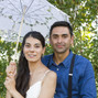 El matrimonio de Jhonatan P. y Fotografick Work 28