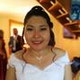 El matrimonio de Vania Kamila Ulloa Espinoza y María Inés Makeup 10